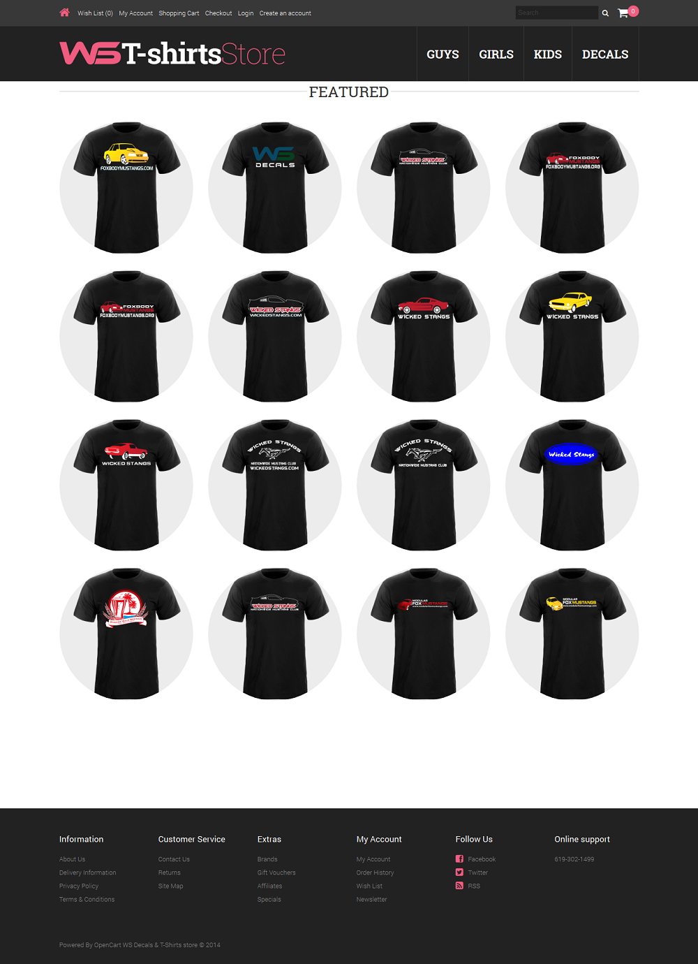 WS_Decals_&_T-Shirts_store_-_2014-07-07_17.28.42.png